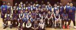 BasketballProgram1